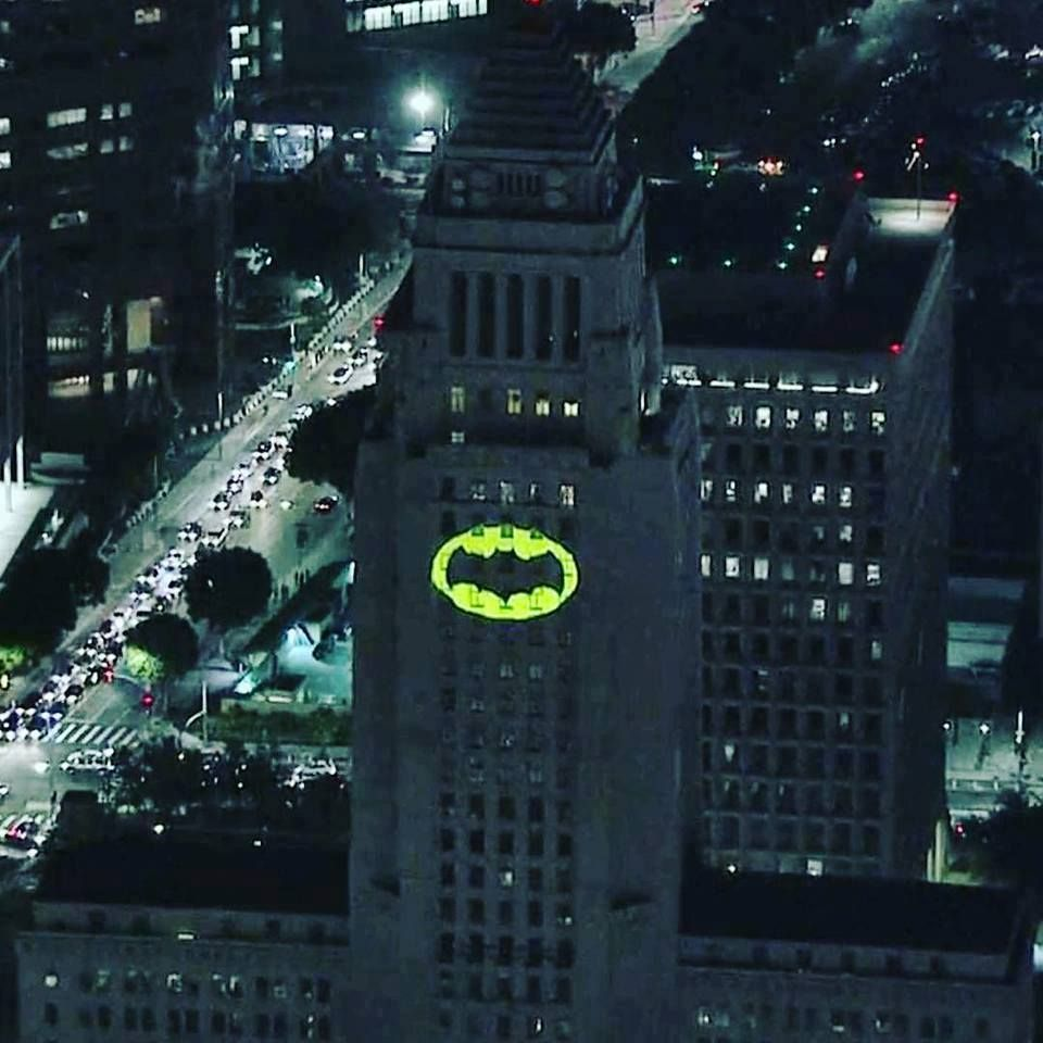 RIP Adam West Batsignal_zpstnds8jnk