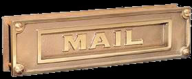 *~Bixa's Mailbox~* E2e799de