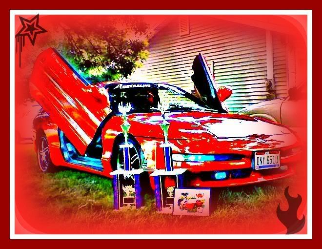 Messing with AR pictures! Chrisr_picnik