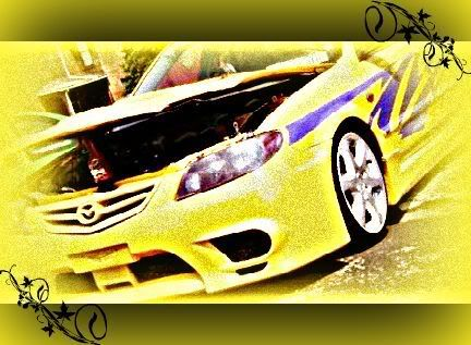 Messing with AR pictures! Zzach_picnik