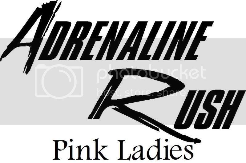 Pink Ladies Pinkladies
