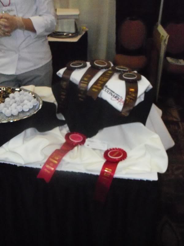 Keystone Chocolatefest - Discussion Topic 100_1883