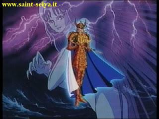 Jogo 01 - Saga de Asgard - A Ameaça Fantasma a Asgard - Página 3 Sor004