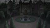 ToroMaki Mansion