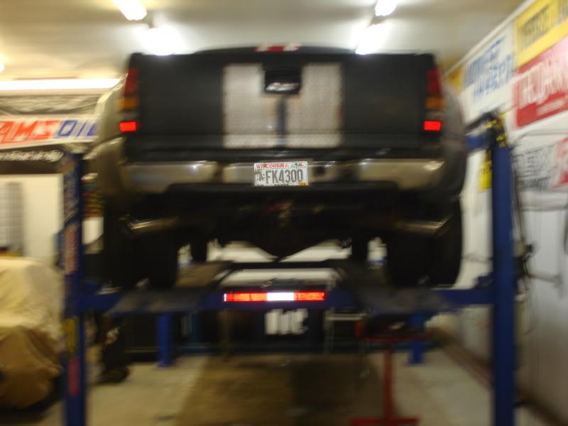 new truck 3212002