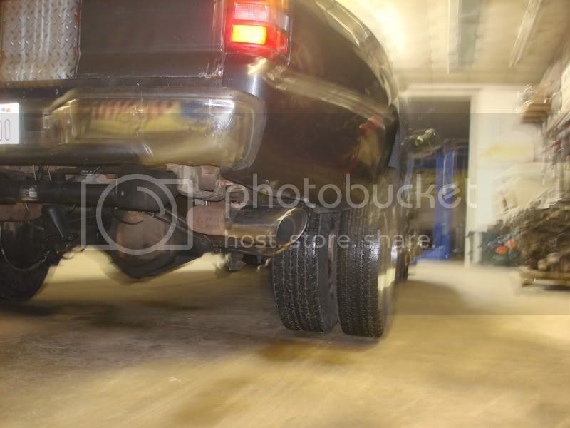 new truck 3512002