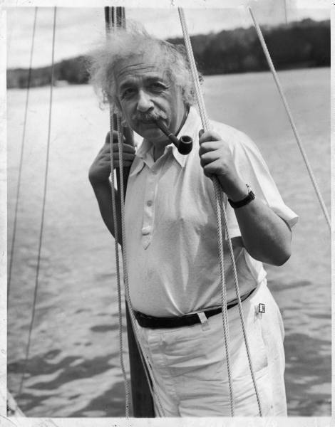 Blagues pour se moquer d'Einstein Einstein4_zpsd7bdf516