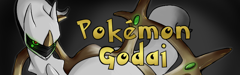 Pokemon Godai  Arceusbanner-2