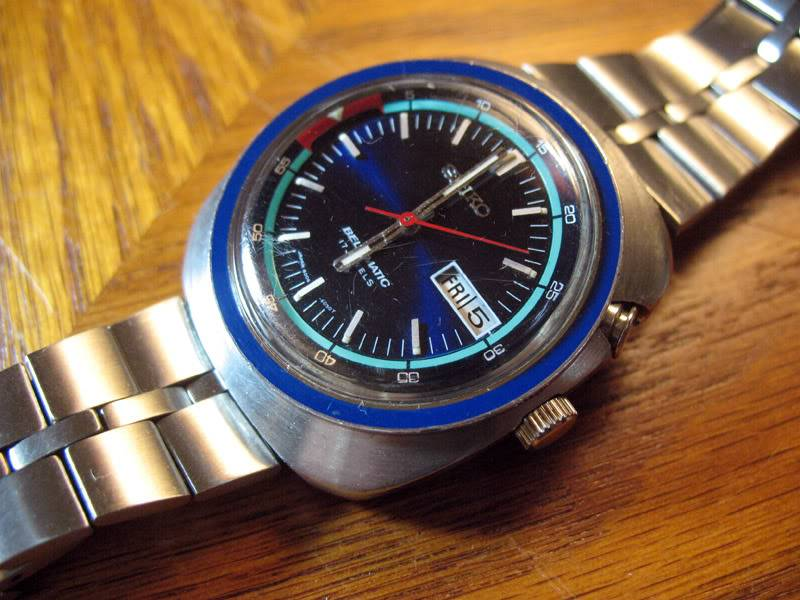 Seiko Bellmatic Bell1