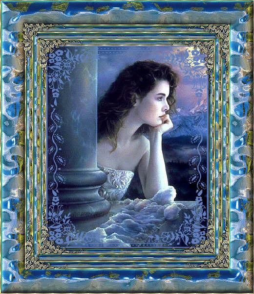 Poemas..y Reflexiones... Mujer2525252525252520pensativa25252