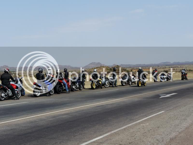 Superbike Sunday III: 20 September Enrouteregroupa