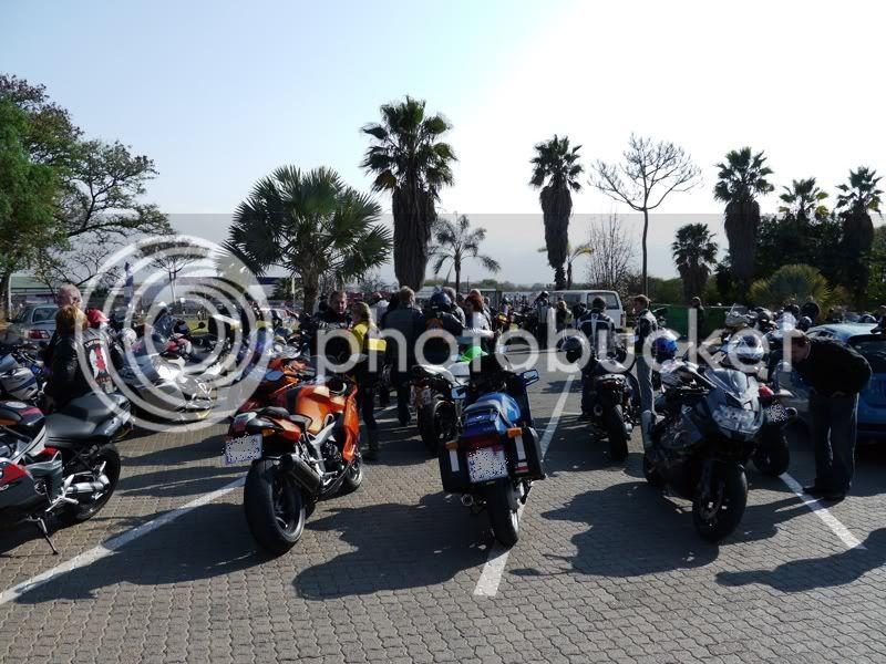 Superbike Sunday III: 20 September Firststopa