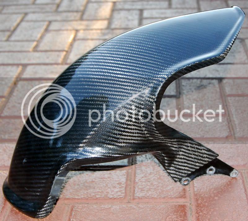 Carbon Fibre Hugger - 2005-08 K1200S/R DSC_2730