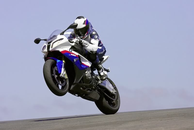 S1000RR - BMW Superbike - Page 2 P90048290edt