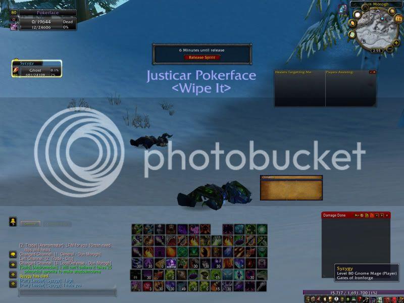 Fun! WoWScrnShot_072810_155426