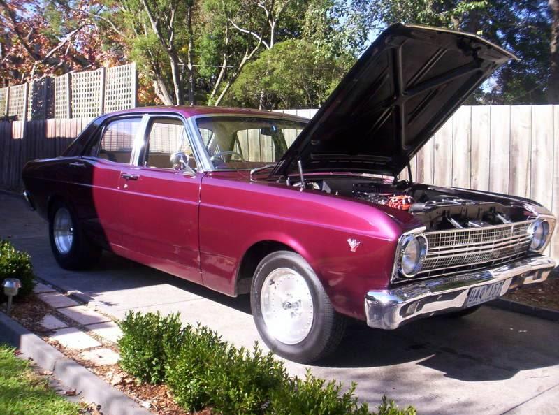 1967 XR Fairmont  100_0967