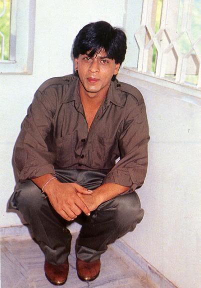 King Shahrukh Khan-solo-2 - Страница 2 3292e7918704