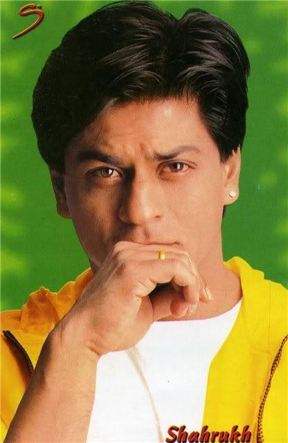 King Shahrukh Khan-solo-2 - Страница 2 3729e4c2f080