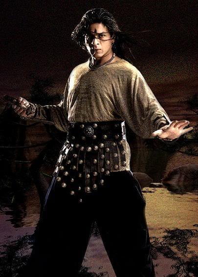 King Shahrukh Khan-solo-2 - Страница 2 37fa6efe3add