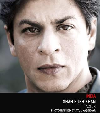 King Shahrukh Khan-solo-2 - Страница 2 4576