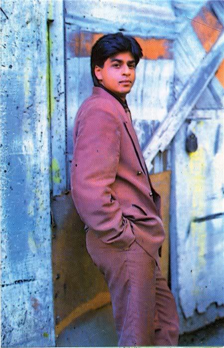 King Shahrukh Khan-solo-2 - Страница 2 6447a0cf329f