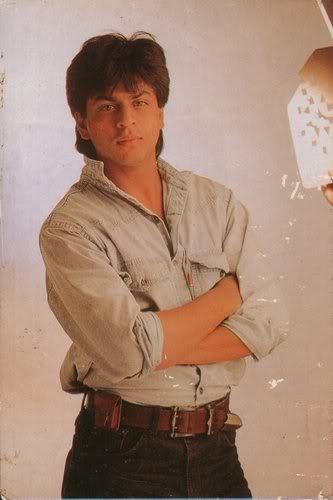 King Shahrukh Khan-solo-2 - Страница 2 6a074e4673f9