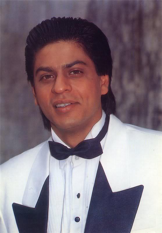 King Shahrukh Khan-solo-2 - Страница 2 7c57e8558ade
