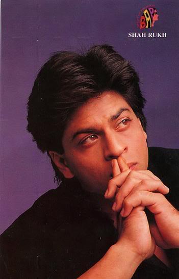 King Shahrukh Khan-solo-2 - Страница 2 827cbda1e9d7