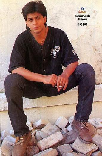 King Shahrukh Khan-solo-2 - Страница 2 96a5cc1d3f78