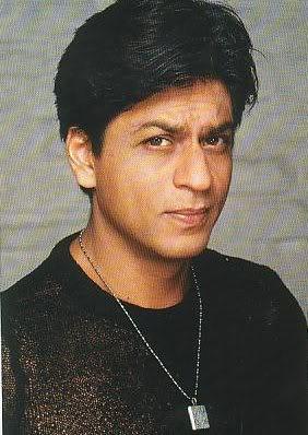 King Shahrukh Khan-solo-2 - Страница 2 Ccpromo_017