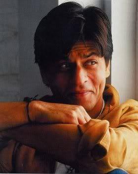 King Shahrukh Khan-solo-2 - Страница 2 Ccpromo_019