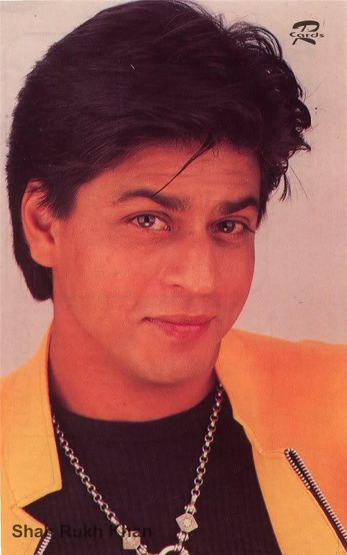 King Shahrukh Khan-solo-2 - Страница 2 Dc75f256bef1
