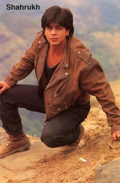 King Shahrukh Khan-solo-2 - Страница 2 F406ab95b882