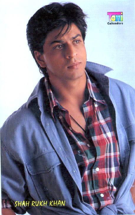 King Shahrukh Khan-solo-2 - Страница 2 Srkpc001