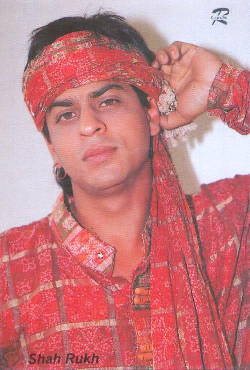 King Shahrukh Khan-solo-2 - Страница 2 Srkpc003