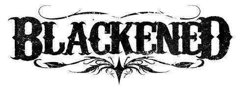 Allliance Guild Blackened