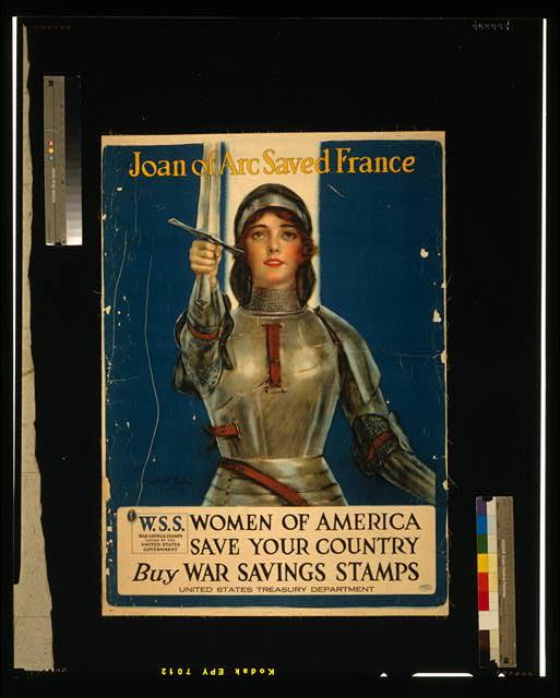 St. Joan in Art Joanofarc_zpsf04546d5