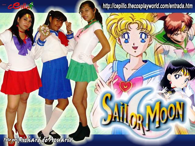 Los Cepimontajes SailorMoonGroup2