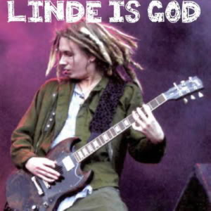 HIM Photos - Fotos dos Integrantes (1997-2008) Linde5