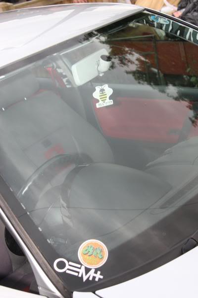 got a Polo GTi IMG_1201-1
