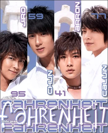 Fahrenheit Banners - Page 3 Untitled-111copy-1