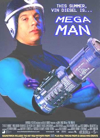 Megaman, le $@#% de film Post-21-1112970456_VinDieselMegaman