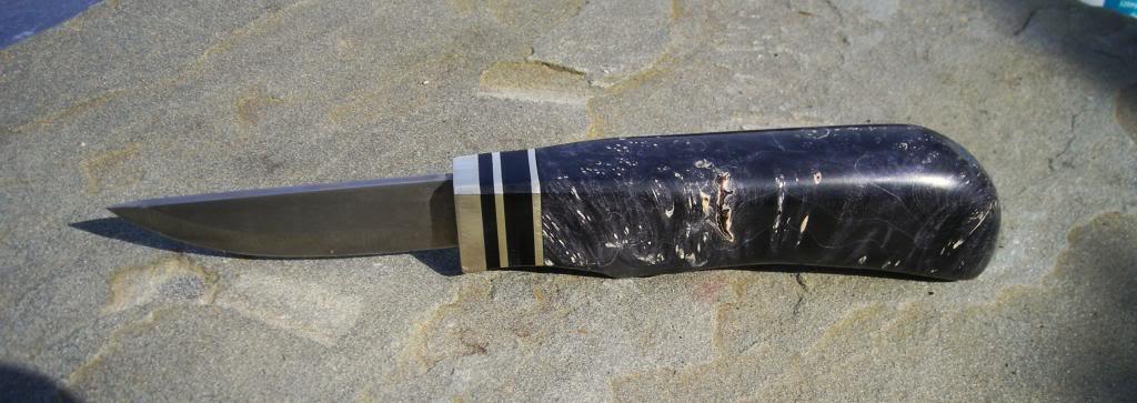 New Black Box Elder Burl Knife Bb98b6af-4880-4423-8d19-6f43153918fd_zps1616b419