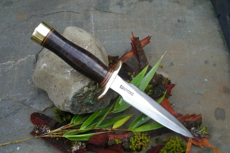 New Life for a Vintage Fighting Stiletto NumbaWon_zps3bd24336