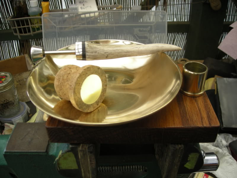 Tray and Tamper Thing TrayandTamper022