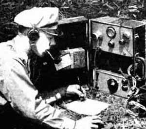 February BoB Bombers Squadron - Hearts on Fire - Page 2 Radio-hams-300_zpse04d76f8