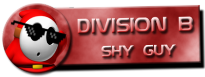 Division B - Standings & Fixtures Divb_zpsaf0c9f1c