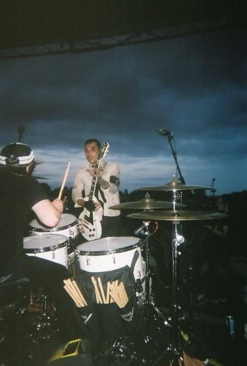 Frank - Page 6 Bandsmash2
