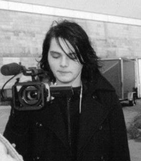 Gerard - Page 6 CameraMan-1