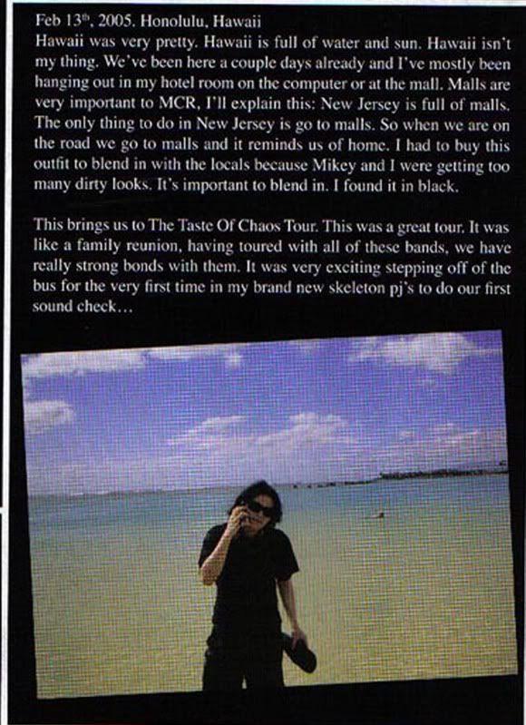 Gerard - Page 6 Gerardhawaii